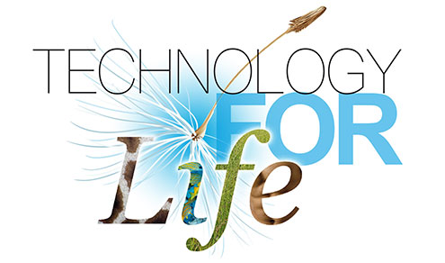 technology for life